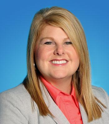 Allstate Insurance Agent Amy Linville