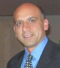 Raj Sidhu Agent Profile Photo