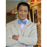 profile photo of Dr. John Yu, O.D.