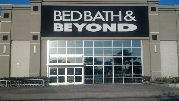 Bed Bath Beyond Jacksonville Fl Bedding Bath Products Cookware Wedding Gift Registry