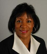 Marilyn Posley Agent Profile Photo