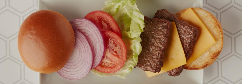Wendy\'s 1251 Gluckstadt Rd: fast food, burgers, chicken, chicken ...