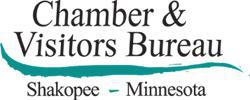 Ambassador with Shakopee Chamber of Commerce since 2013