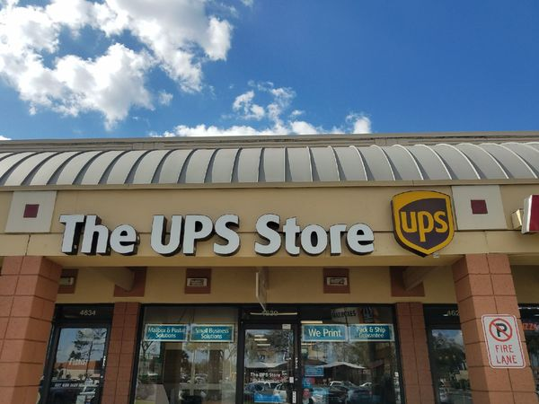 The UPS Store Kirkman Oaks Publix Shopping Center: Shipping ... Kirkman Road Map on united states road map, hudson road map, george road map, ferguson road map, logan road map, iowa road map, rhodes road map, defiance road map, garner road map, milford road map, milton road map, knoxville road map, hamilton road map, gilbert road map, panama road map, holland road map, oakland road map,