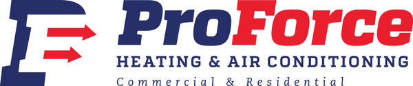ProForce Heating & Air Conditioning