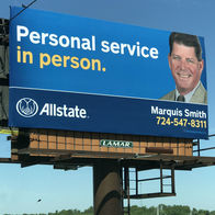 Marquis-Smith-Allstate-Insurance-Mount-Pleasant-PA-auto-home-life-auto-agent-agency-homeowners
