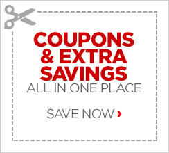 22faa81bb JCPenney Department Store Locations
