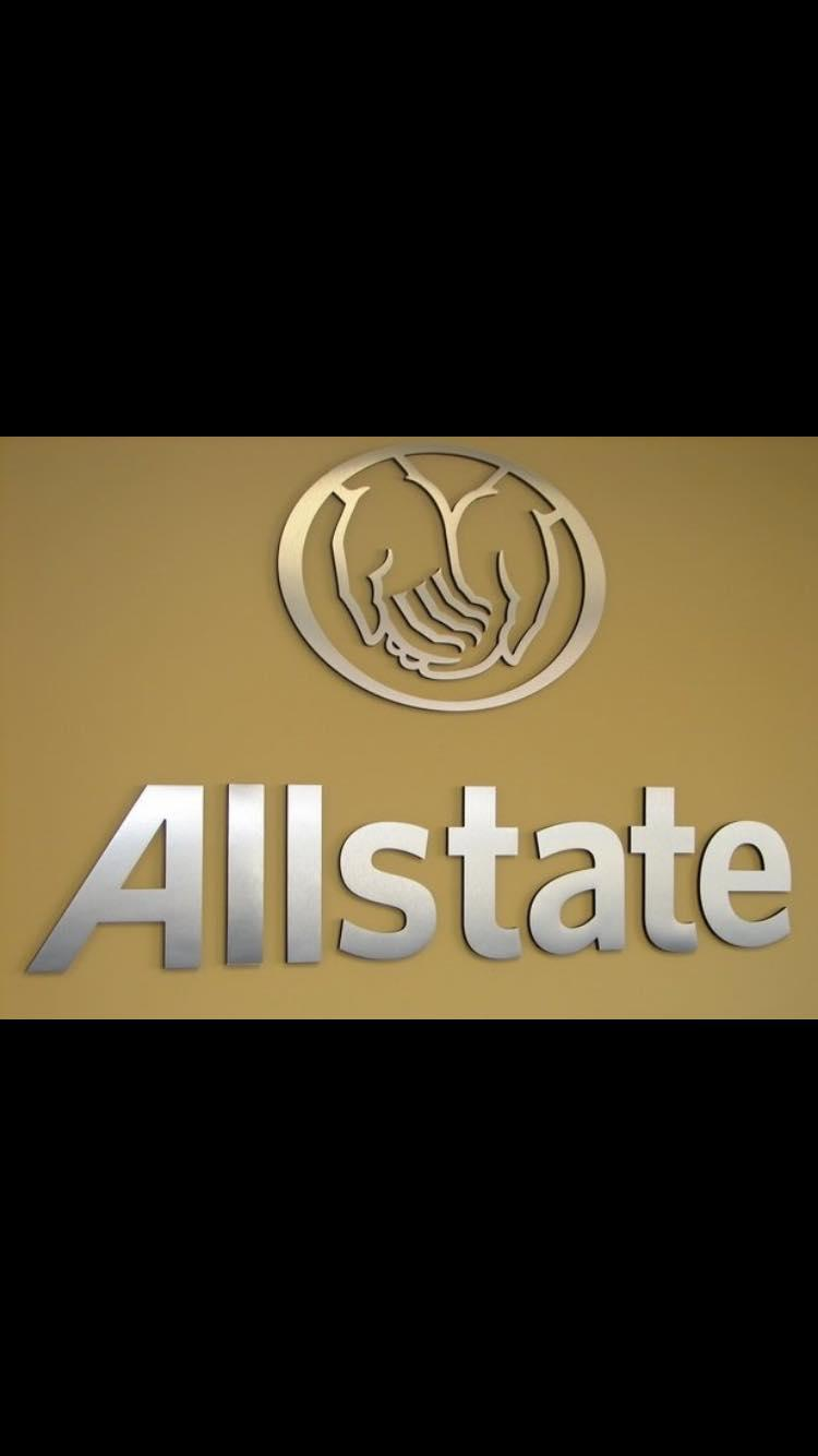 Allstate Insurance Quote Life Home & Car Insurance Quotes In Fairhope Al  Allstate