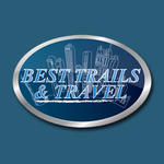 Best Trails & Travel Corp.
