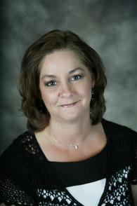Photo of Farmers Insurance - Linda Ardrey