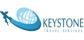 Keystone Travel Services