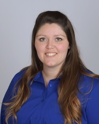 Photo of Farmers Insurance - Tiffany Phillips