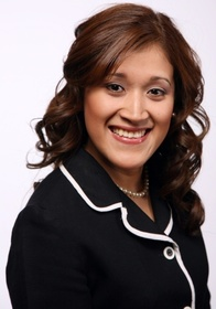 Photo of Farmers Insurance - Yazmin Grubb