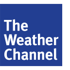 The Weather Channel (WEA) Waukegan