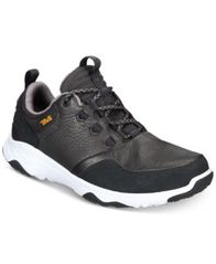 Image of Teva Men's Arrowood2 Waterproof Sneakers