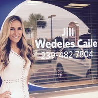 Jill Wedeles Caile Agent Profile Photo