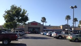 Vons Pharmacy Tefft St Store Photo