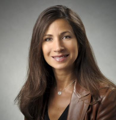 Isabel Santo Tomas | Miami, FL | Morgan Stanley Private Wealth