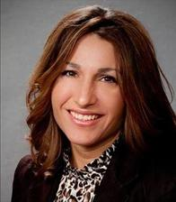 Teresa Quintana Agent Profile Photo