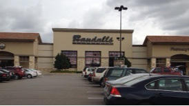 Randalls Pharmacy Westheimer Store Photo