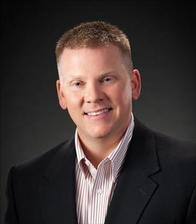 David Duckett Agent Profile Photo