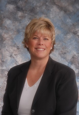 Cheri Towery Agent Profile Photo