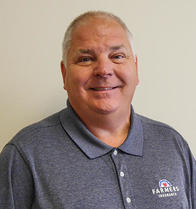 Photo of Farmers Insurance - Terry Haas