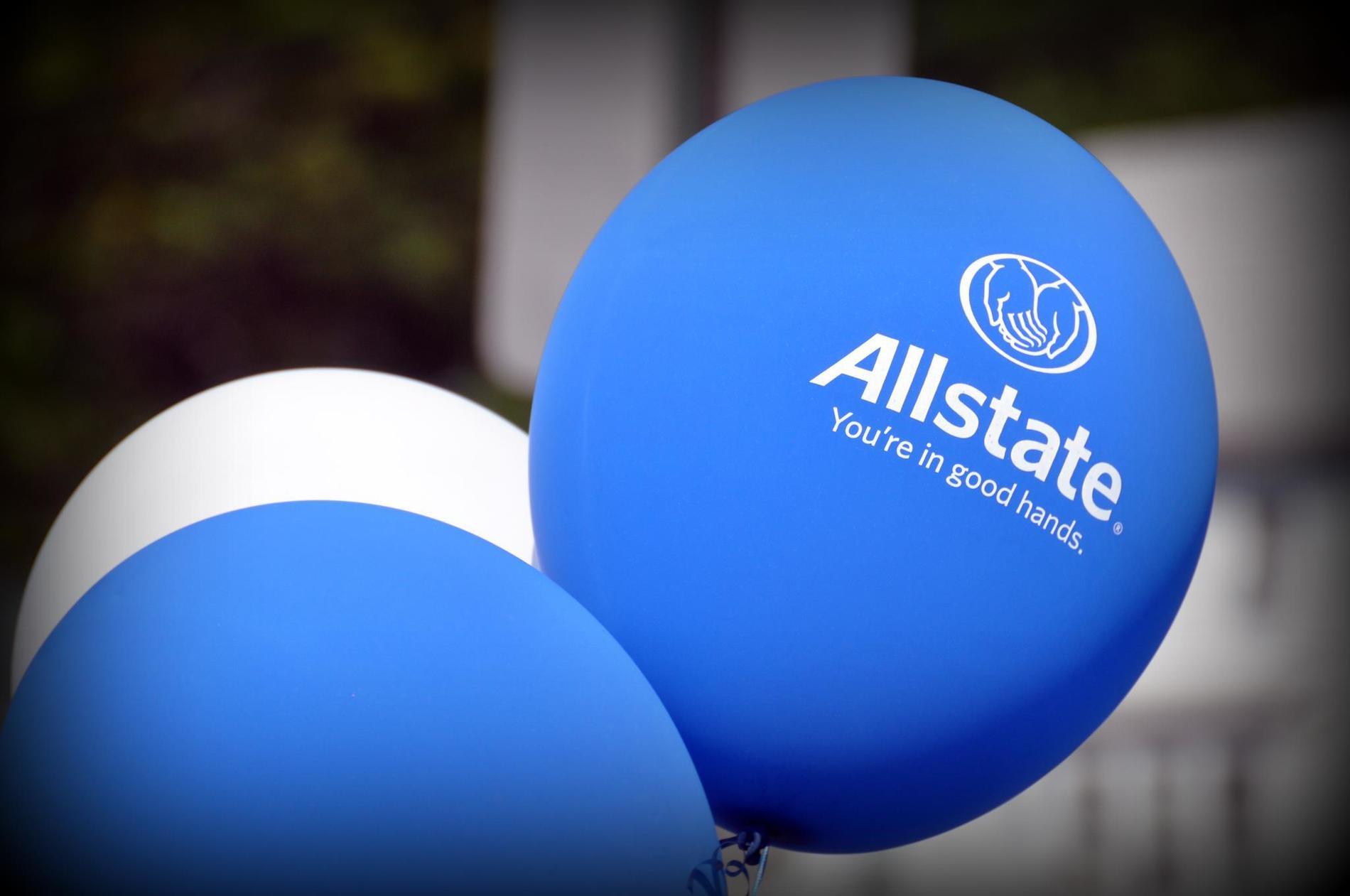 Allstate   Car Insurance in New Providence, NJ - Ana Galindo