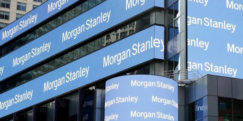 Photo of New York Fourth Avenue Group - Morgan Stanley