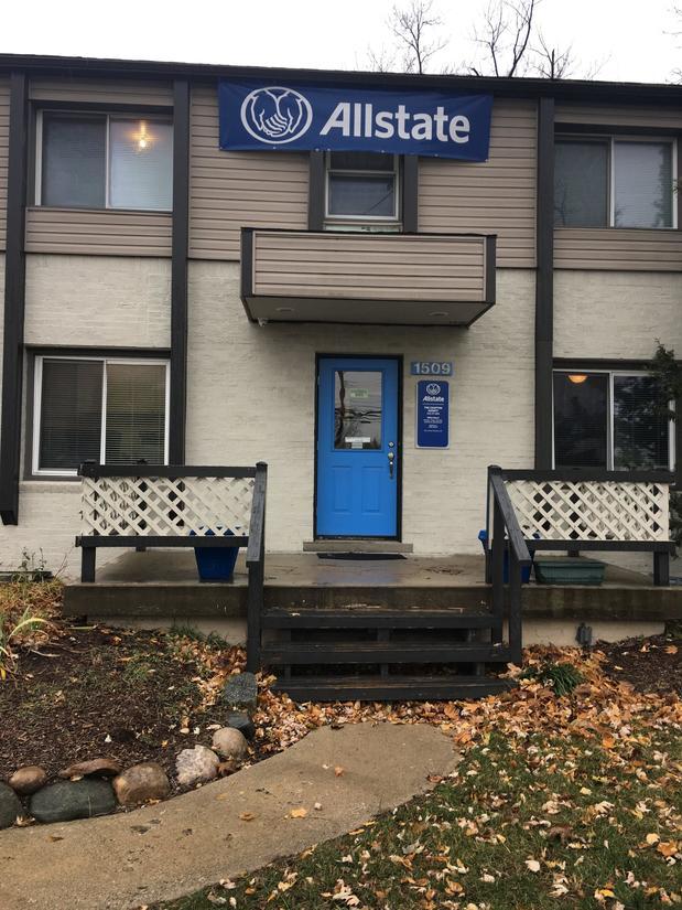Life Home Car Insurance Quotes In Auburn Hills Mi
