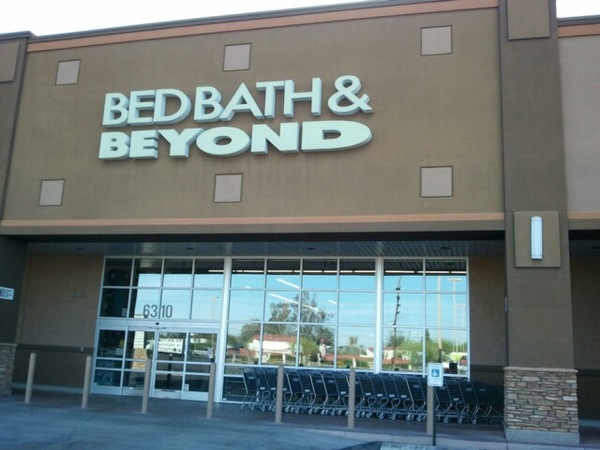 Bed Bath Beyond Tucson Az Bedding Bath Products Cookware