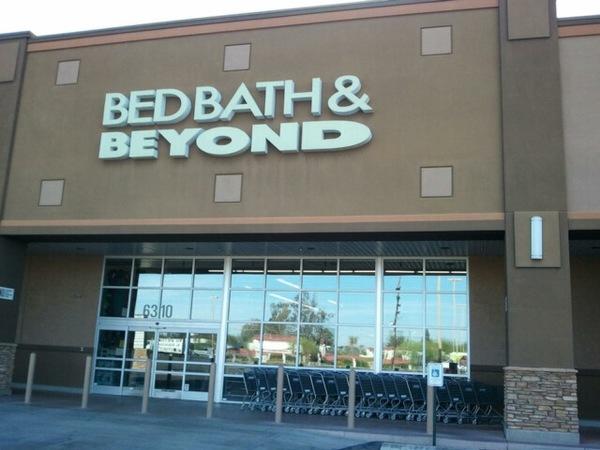 Fabulous Bed Bath Beyond Tucson Az Bedding Bath Products Ibusinesslaw Wood Chair Design Ideas Ibusinesslaworg