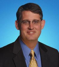 Todd Renihan Agent Profile Photo