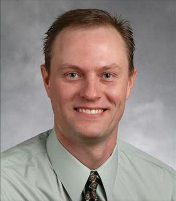 Photo of Shawn Schmidtke