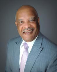 Photo of Farmers Insurance - Leonard Thomas