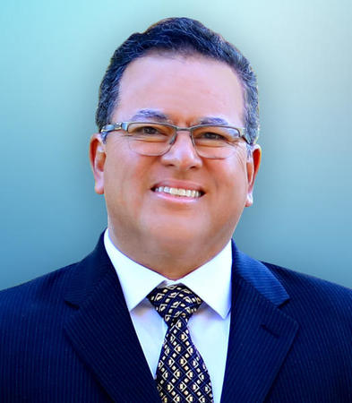 Allstate Insurance Agent Gary Gonzales