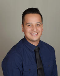 Guild Mortage Reno Loan Officer - Leonel Acero