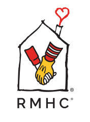 Bob Erlanger - Supporting Ronald Mcdonald House Charities of Central Ohio