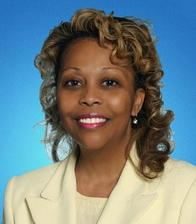 Cynthia E Scales Agent Profile Photo