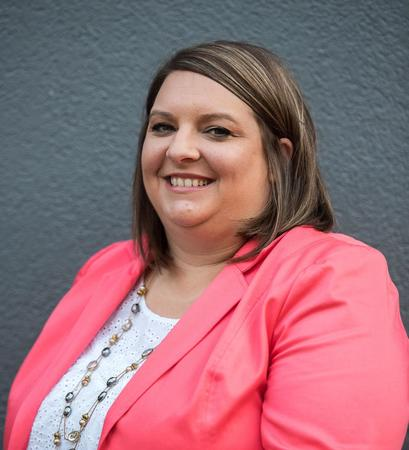 Allstate Agent - Heather Napier