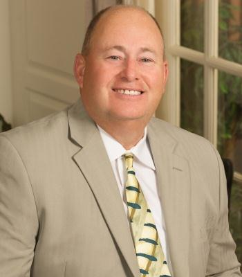 Allstate Insurance Agent Stephen Cummings