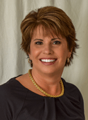 Renee D Williamson, Insurance Agent
