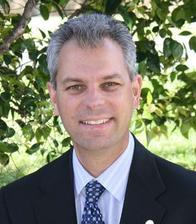 John Barger Agent Profile Photo