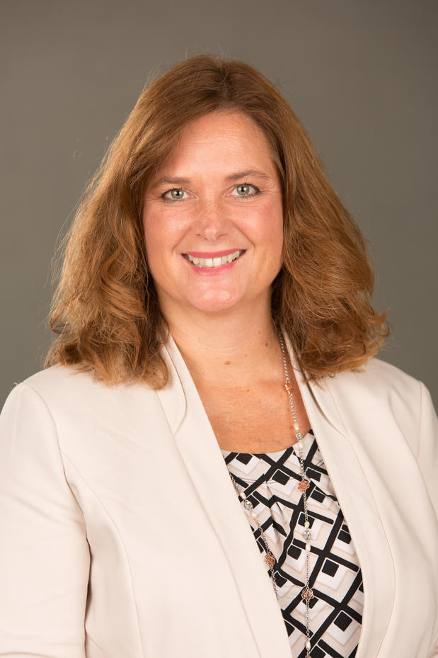Allstate Insurance Agent Candace Cox