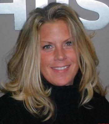 Photo of Stacey A. Kujawa