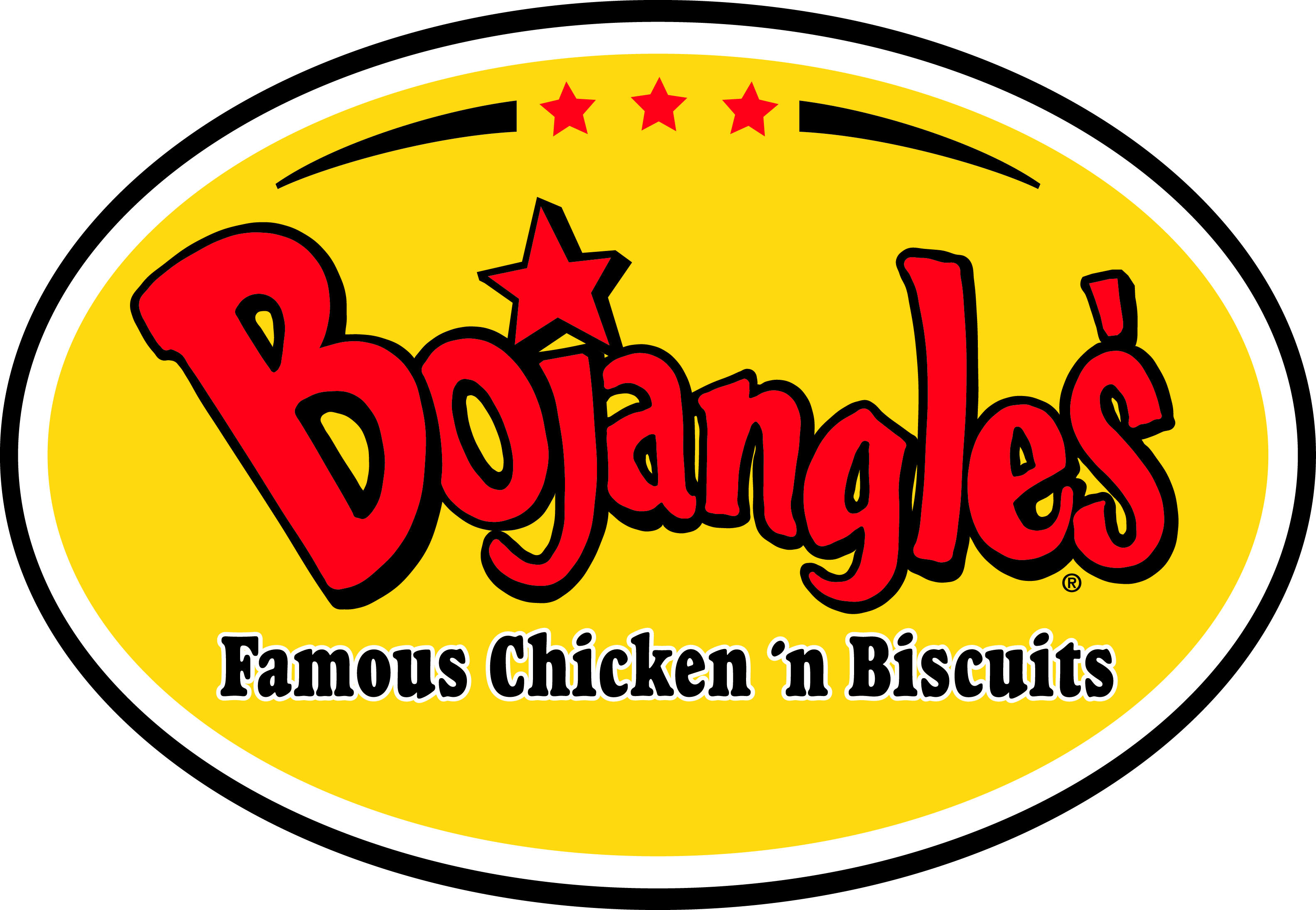 bojangles at 208 e franklin street in hartwell ga famous chicken