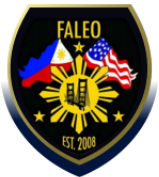 Filipino-American Law Enforcement Officer Association
