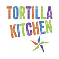 Tortilla Kitchen - Lower Level