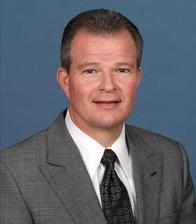 J. Scott Hazelrigg Agent Profile Photo