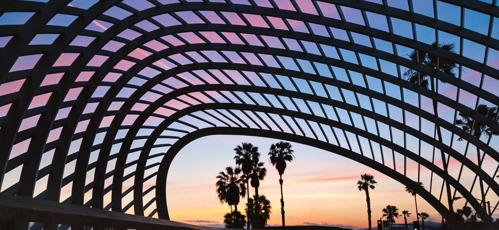 Darya Allen Attar Santa Monica Ca Morgan Stanley